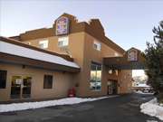 Best Western Hotel And Conference Centre Vernon Bc Okanagan Travel